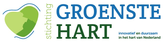 Stichting Groenste Hart